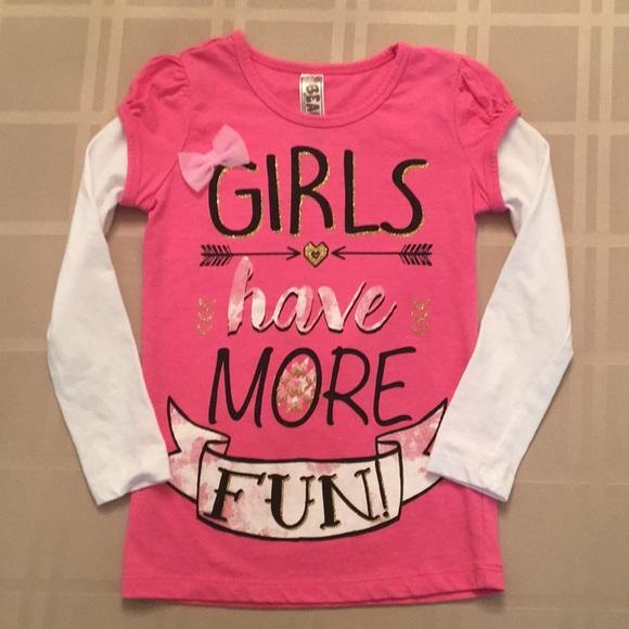 8da7168bc4 Monckton Pink/White Stripe, Oxford Shirt …